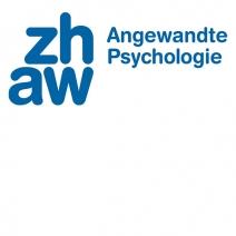 Angewandte Psychologie