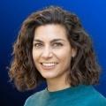 Sarah Sclafani