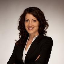 Tanja von Rotz